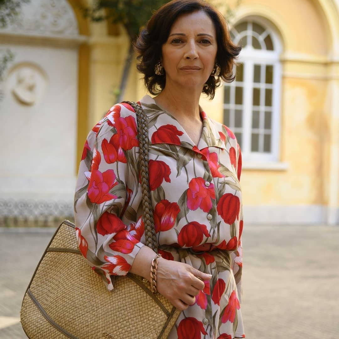 maria-rosa-petolicchio-biografia-chi--et-altezza-peso-figli-marito-instagram-e-vita-privata-1605786970.jpg